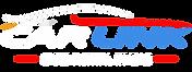 Logo 16.png