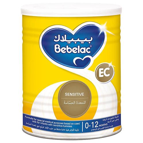 BEBELAC EC 400 GM