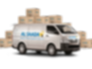 Al Saadah Distribution UAE.png