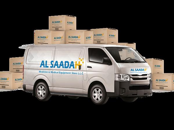 Al Saadah Distribution UAE.png