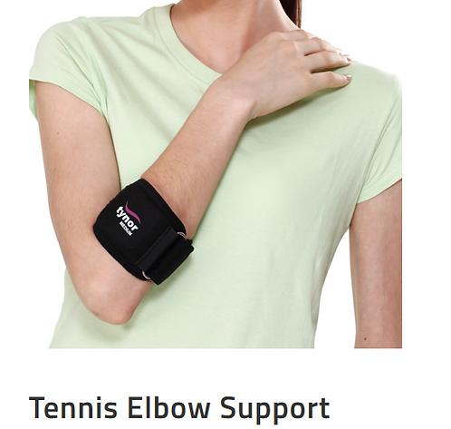 TYNOR Tennis Elbow Support