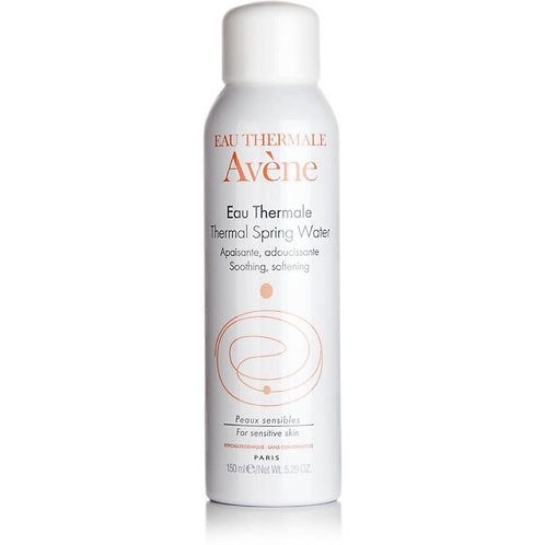 AVENE THERMAL WATER SPRAY 150ML