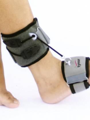 TYNOR Foot Raiser
