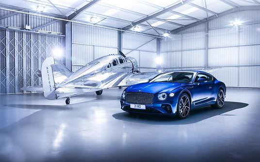 bentley-continental-gt-2018-cars-plane-b