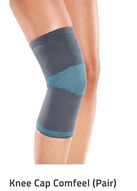 TYNOR Knee Cap COMFEEL [PAIR]