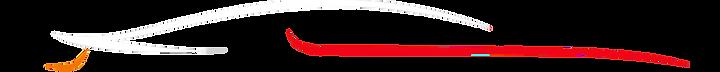 CarLink Emblem.png