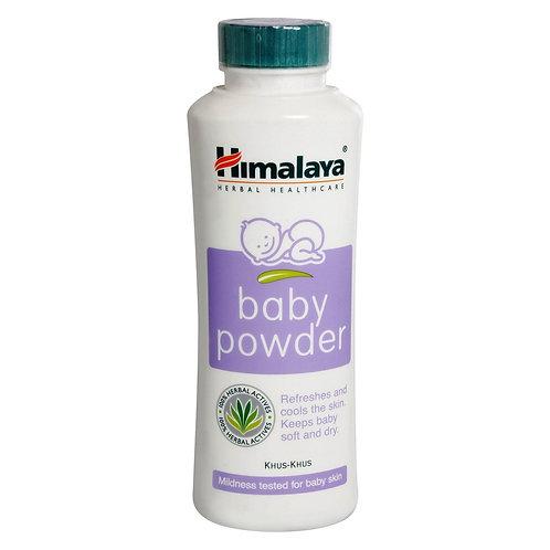 HIMA. BABY POWDER 100 GM