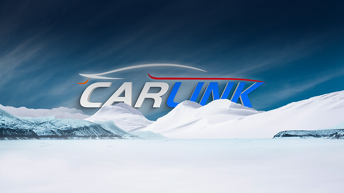 Carlink Youtube Cover06.png