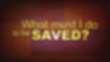 WhatMustIDoToBeSaved_thumbnail.png