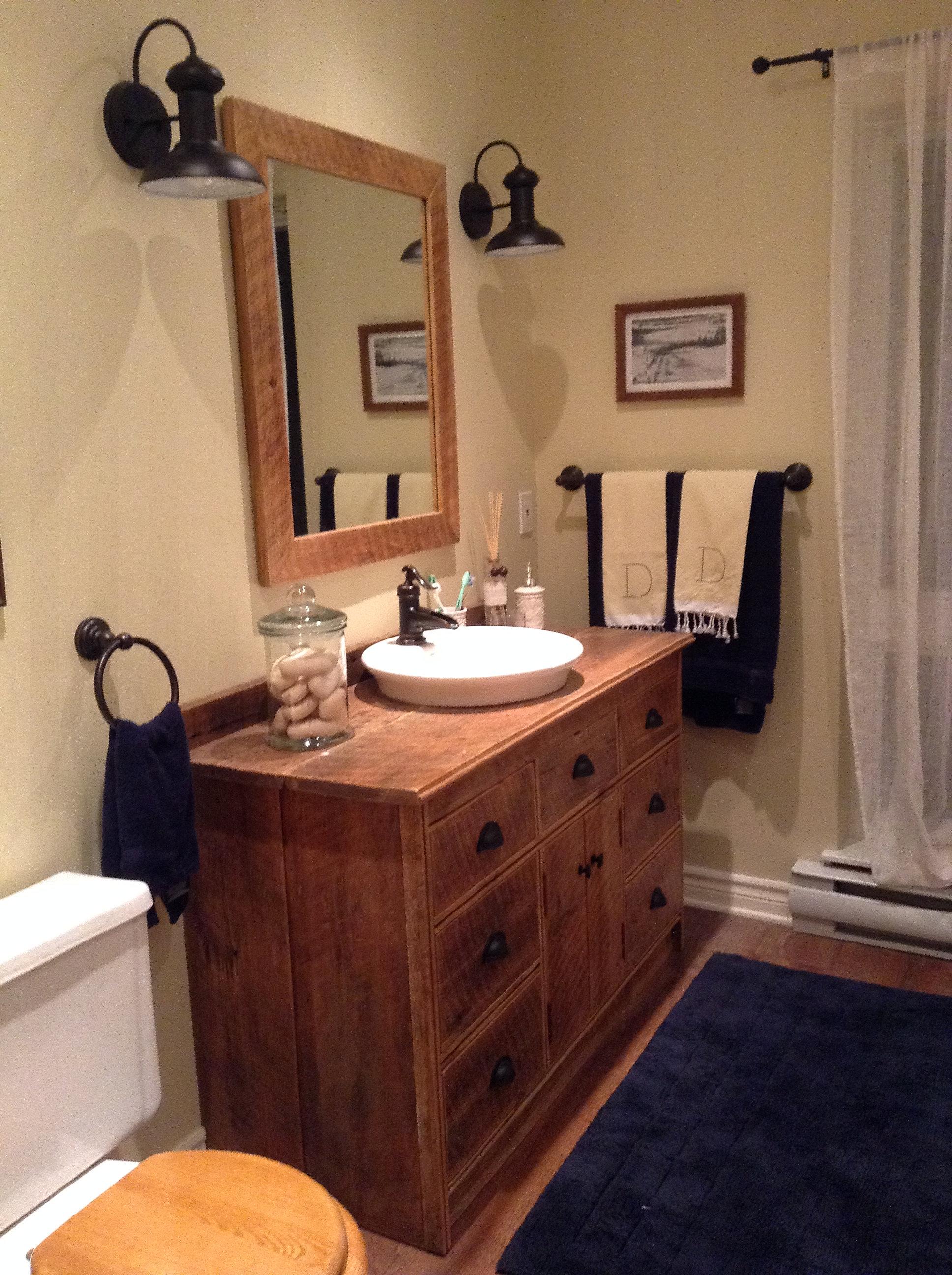 l 39 atelier du boulevard antiquit s vendre gatineau. Black Bedroom Furniture Sets. Home Design Ideas