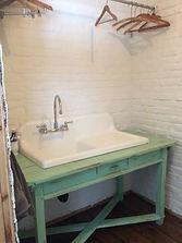 TOP 10 Salle de bains et vanités QUEBEC | Atelier-du-Boulevard