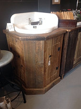 Top 10 des vanit s salle de bain for Meuble bigras laval ouest