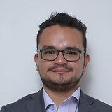 ALFONSO ARIZA CRISTIAN ANDRES.JPG