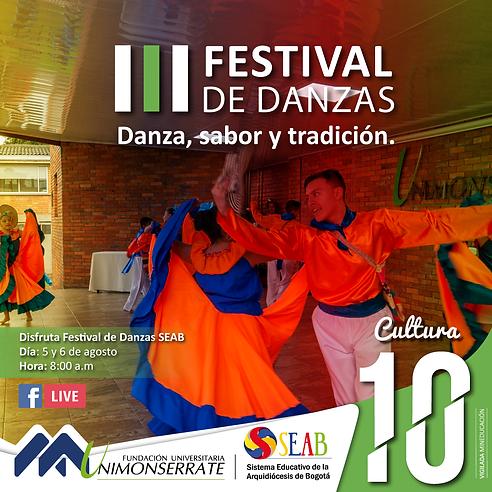 danzas-post.png