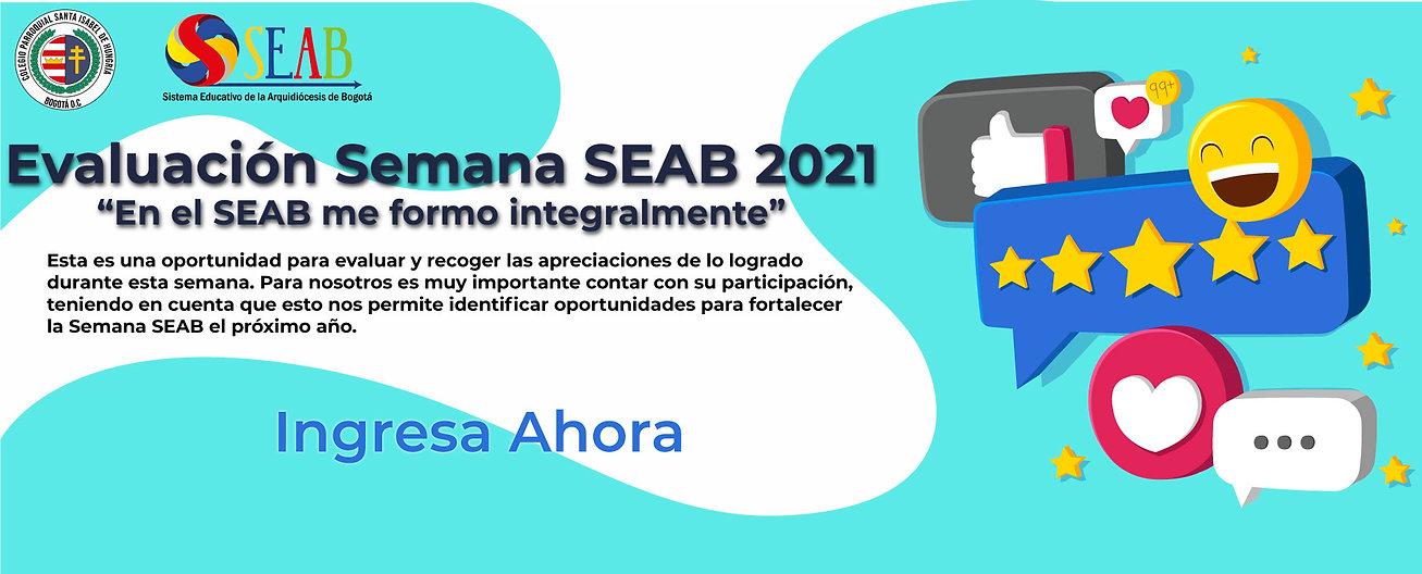 Evaluacion-Semana-SEAB2.jpg