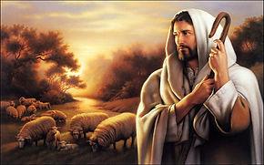 Buen-Pastor-3-1024x640.jpg