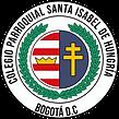 LOGO COLEGIO [Convertido].png