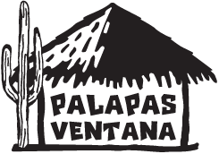 Palapas_Ventana_Hut_logo.png