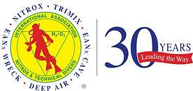 IANTD 30 Years logo.jpg