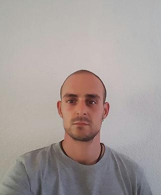 Francisco Lopez Ruiz