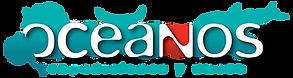 oceanos_logo_web.png