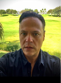 Guillermo Hicks