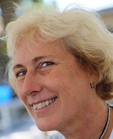 Alessandra Figari