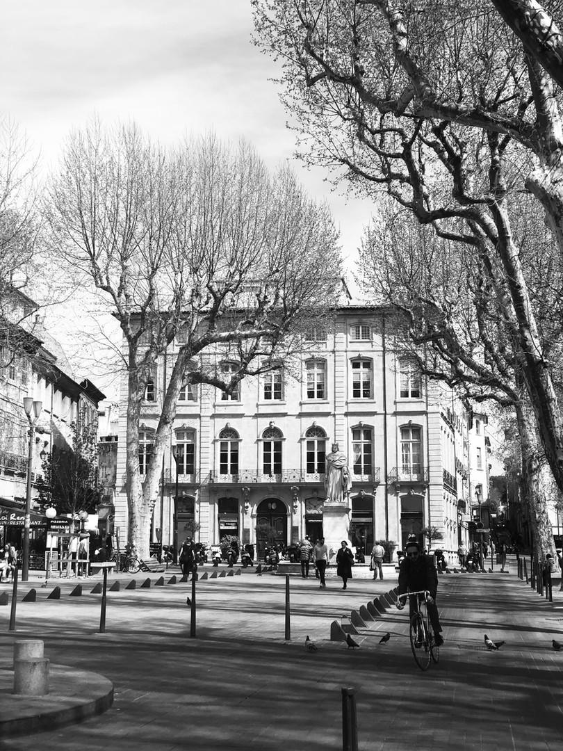 Hotel du Poët - Saigi