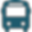 001-front-of-bus.png