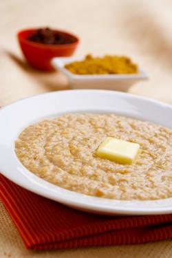 oatmeal-2 PS