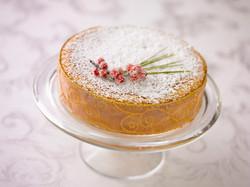 Cake-2 PS