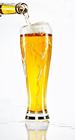 20090316 Beer Light