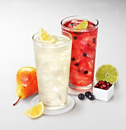 Pear Lemonade & Rum Blueberry Lime_edited