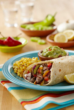 TL-Flour-Tortilla-Grilled-Steak----065