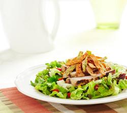 FG pale Tri-Color Salad-203 MINE