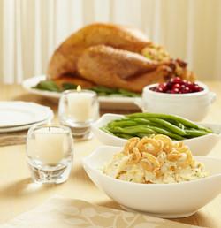 FG Onion mash turkey scene-114 MINE