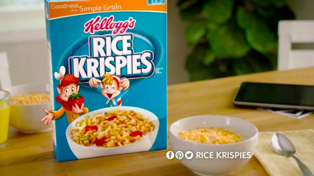 kelloggs-rice-krispies-how PS