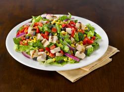 Chipolte Chicken Salad_v2