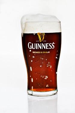 20090316 Beer Guinness