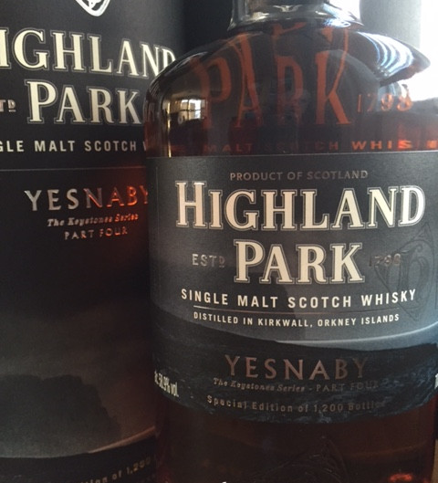 Affordable Highland Park? Yesnaby please!