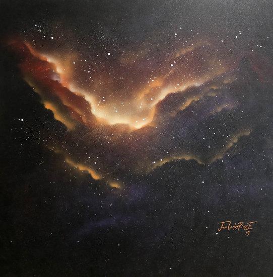 Fire Celestial