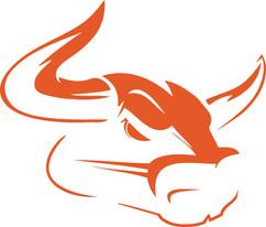 2019 Stampede Logo