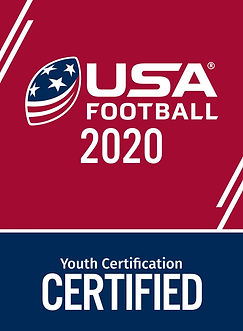 USA%20Football%20Youth%20Certification%2
