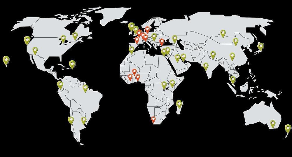 Carte du monde 03:21.png