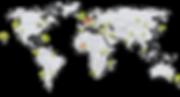 Carte_du_monde_Février_2020.png