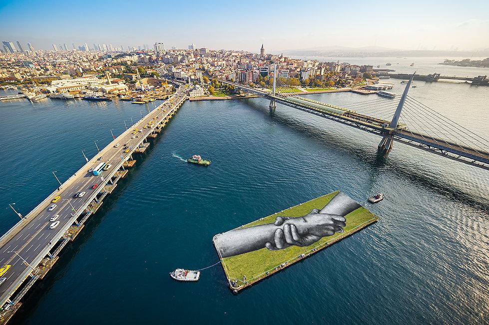 ISTANBUL_10.jpeg