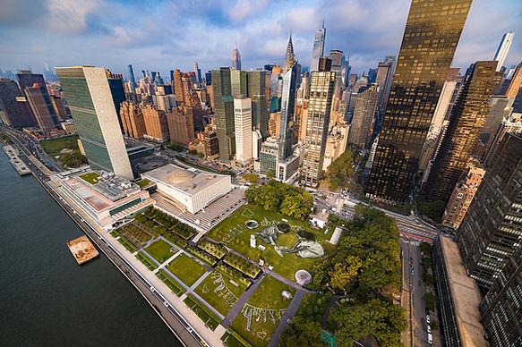 World i n progres II - UN NY_10.jpeg