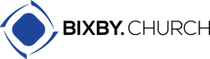 bixby church logo 210322 horizontal.png