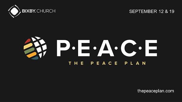 PeacePlanPresentation.jpg