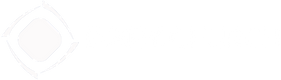 Bixby Church Logo 210322 Horizontal Reversed All.png
